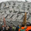 01 taiwan quake 0206