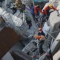 08 taiwan quake 0206