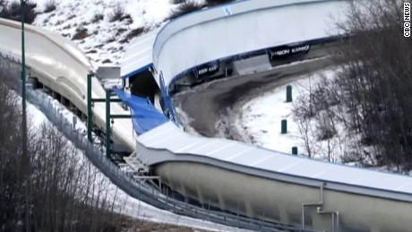 canada calgary sled teens killed olympic track dnt_00003303
