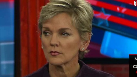 Granholm Flint Water interview Whitfield  interview _00000000.jpg