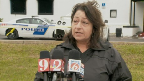 orlando club shooting presser sot_00002019