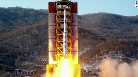 China North Korea Holmes segment_00021006