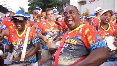 brazil zika virus carnival celebrations patton walsh pkg_00011626