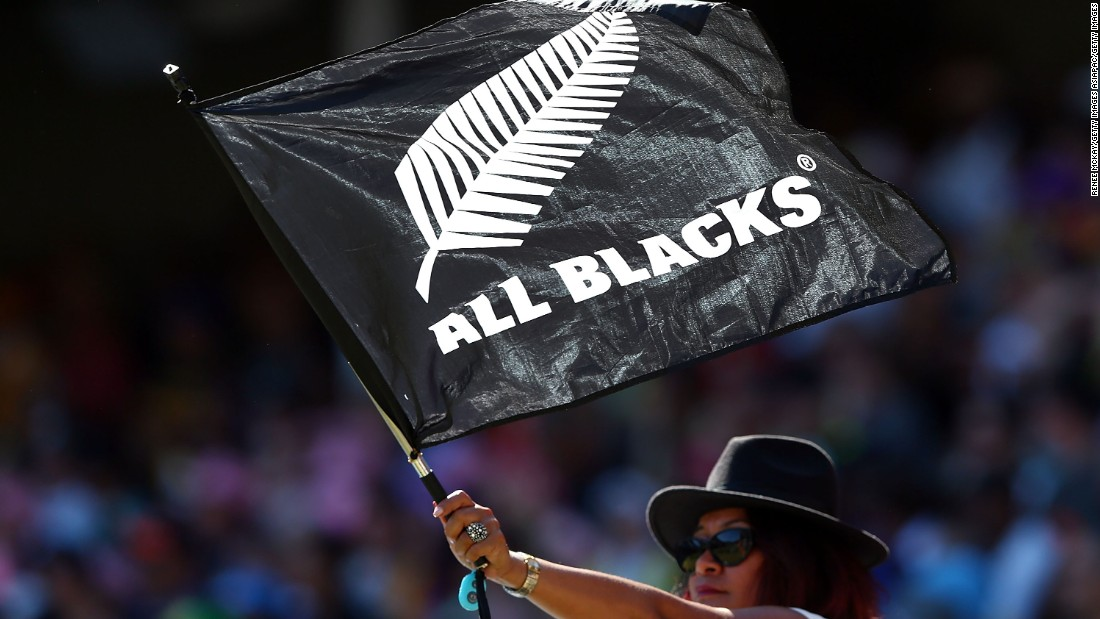 "New Zealand's All Blacks ran out winners <a href=""http://edition.cnn.com/2016/02/07/sport/rugby-sydney-sevens-all-blacks-ioane/index.html"" target=""_blank"">with a tight 27-24 victory over Australia in the final</a> to clinch their second consecutive title, following their win on home soil <a href=""http://edition.cnn.com/2016/01/31/sport/sonny-bill-williams-wellington-sevens-rugby/index.html"" target=""_blank"">in Wellington a week earlier.</a>"