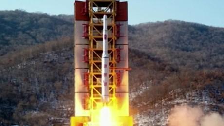 cnnee pkg natalia villegas lanzamiento de cohete corea del norte _00000000