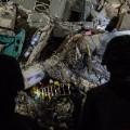 taiwan quake oil cans 0208