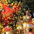 03 Carnaval Barranquilla