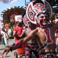 06 Carnaval Barranquilla