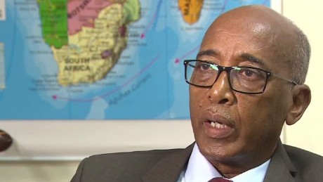 somalia daallo airlines ceo security concerns intv ctw_00011020.jpg