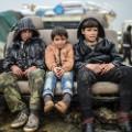 03 syria aleppo refugees 0206