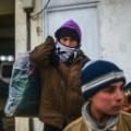 07 syria aleppo refugees 0206