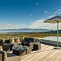 Grootbos Forest Lodge Deck 001_D425441