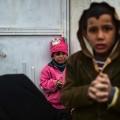 09 syria aleppo refugees 0206