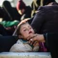 02 syria aleppo refugees 0205