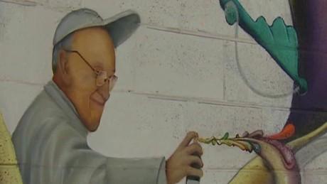 cnnee pkg krupskaia alis el papa visitara ecatepec _00031003