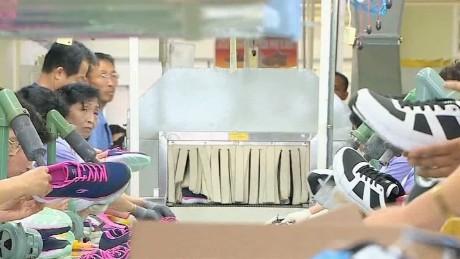 north korea plans to boost economy hancoks pkg qmb_00005318