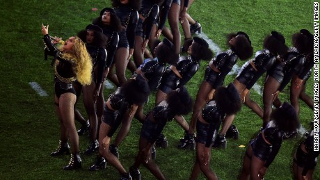 rudy giuliani slams beyonce super bowl halftime performance vstan orig cws_00000303