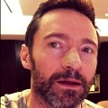 01 hugh jackman cancer