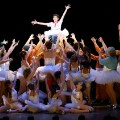 broadway billy elliot
