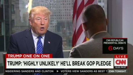 cnn tonight don lemon interviews donald trump_00043219
