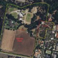 oprah winfrey google earth