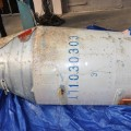 02 north korea rocket debris 0902