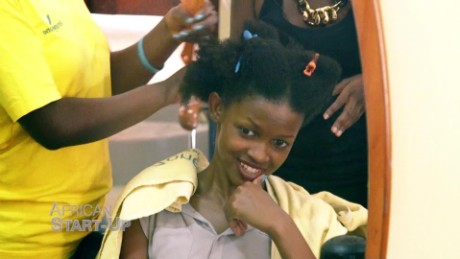 african start up good hair collective spc_00010007