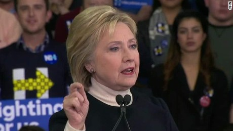 hillary clinton wall street concession speech sot ac_00002530.jpg