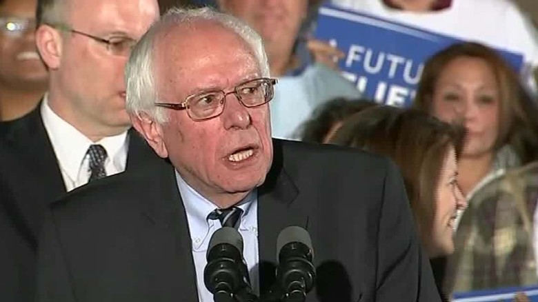 bernie sanders new hampshire primary win sot_00001109