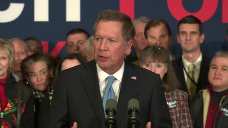john kasich new hampshire speech sot ac _00002506