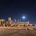 Persepolis-night-(2)