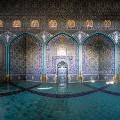 Sheikh-lotfollah-mosque--pa