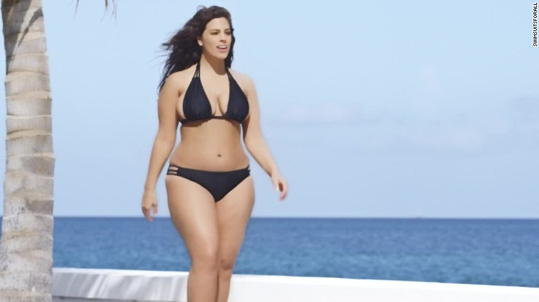 orig-plus-size-sports-illustrated-graham-cm_00002721