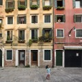 02_cnnphotos_JewishVenice_RESTRICTED