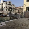 04_cnnphotos_JewishVenice_RESTRICTED