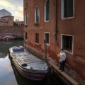 08_cnnphotos_JewishVenice_RESTRICTED