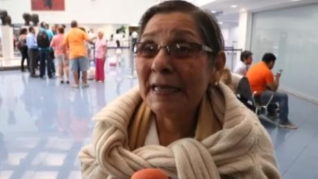 cnnee papa pkg lugo peregrina nicaragua mexico_00015317