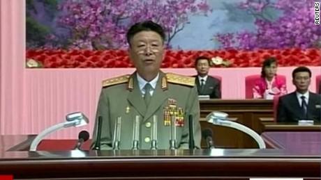 north korea general executed hancocks lok_00001113