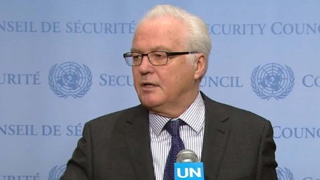 syria cease fire talks robertson lok_00005703