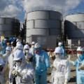 05 japan fukushima cleanup 0210