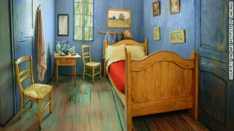 01.van gogh bedroom.VanGoghBedroom_Hero