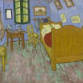 02.van gogh bedroom.PAINTING.The-Bedroom_1889_Art-Institute