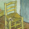 03.van gogh bedroom.PAINTING.Van-Goghs-Chair_1888