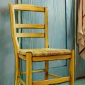 04.van gogh bedroom.TheChair