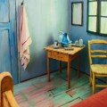 05.van gogh bedroom.SideWall2[1]