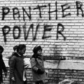10 black panthers 0211