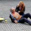 medicine drone 3