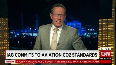 exp International Airlines Group To Lower CO2 Emissions_00002001