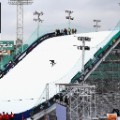 big air fenway slope