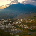 yunnan mustdos Hani-Rice-terraces-1